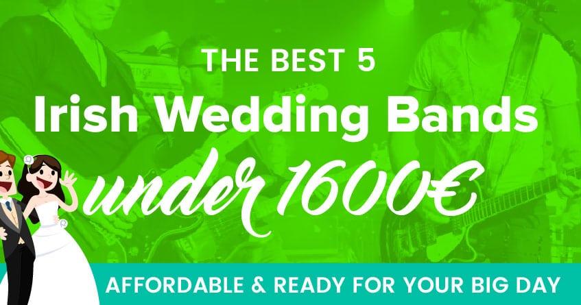 Wedding Music Band Prices 97 Fabulous