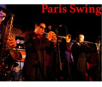 Paris-Swing-e1445630082594 Wedding Bands Ireland