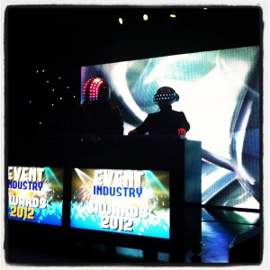 daft_punk_tributeeventawards2012