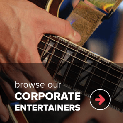 Wedding Bands Ireland | Corporate Entertainment