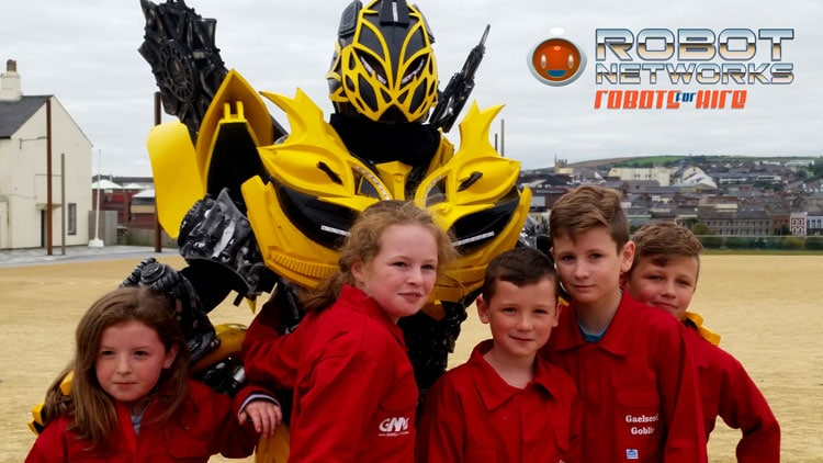 bumblebee_Star_Troopers_Ireland