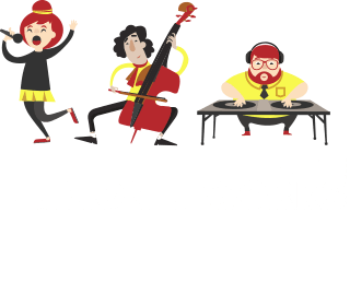 audionetworks events company