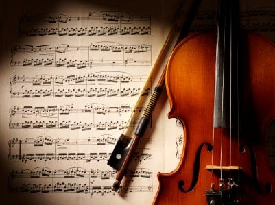 Classical Soprano