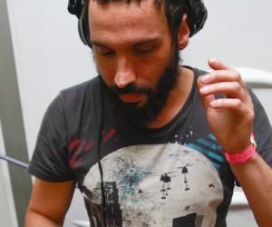 MC DJ Event Hosts