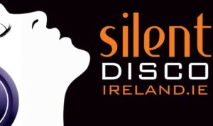 Silent Disco Ireland_Audionetworks