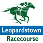 Leopardstown Races Audionetworks1