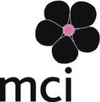 MCI Audionetworks Corporate Events1