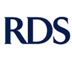 RDS Audionetworks Corporate Events1