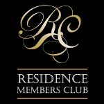 Residence Members Bar Dublin Audionetworks Corporate Events1