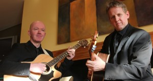 Acoustic Guitar Duo_Audionetworks