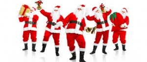 Top 10 Christmas Corporate Entertainment Ideas christmas_party_entertainment