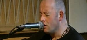 Christy Moore Tribute
