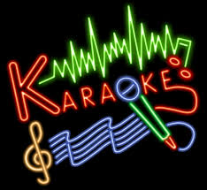 DJ & Karaoke for hire with Audionetworks Ireland