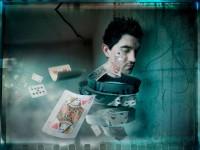 Steve Spade - Illusionist & Magician