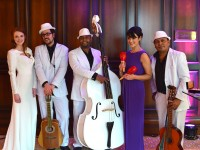 The Best Ever Entertainment Package For Corporate Events