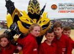 bumblebee_Star_Troopers_Ireland
