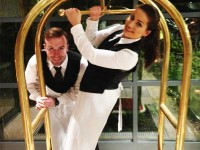 Top 5 Websites To Find The Best Singing Waiters