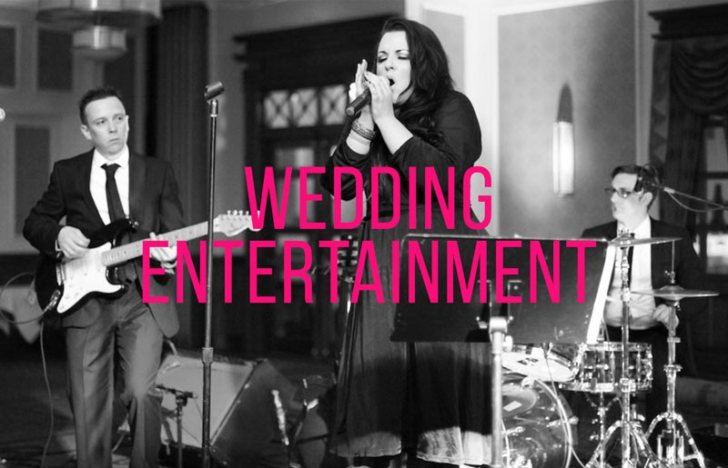 Top10 Videos for Awesome Party & Wedding Bands in 2016