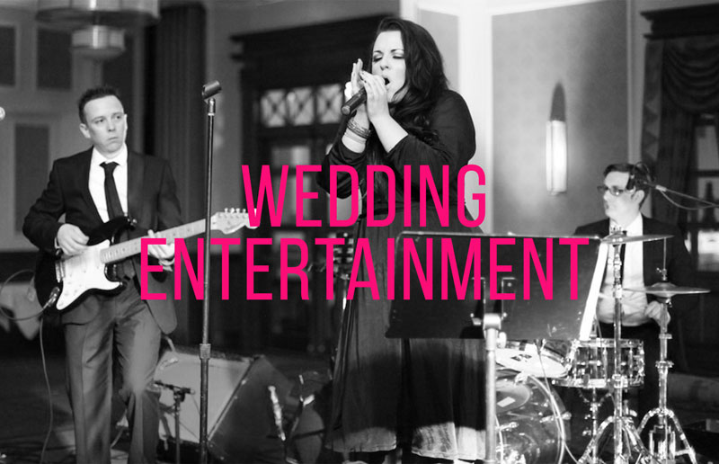 Top 5 Videos in 2016 for Wedding Bands in Ireland