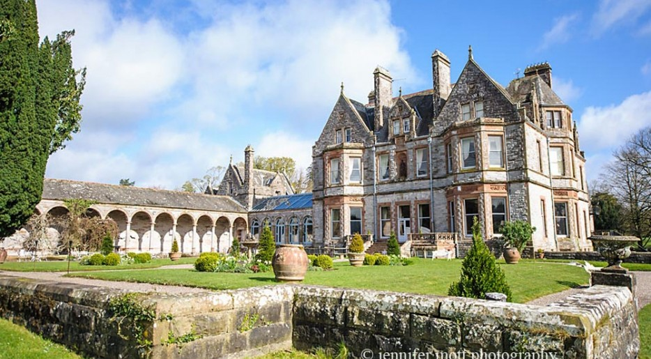 Wedding venues ireland top 10 best wedding venues for Top rated destination wedding locations