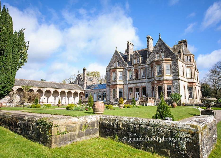 Wedding Venues Ireland Top 10 Best