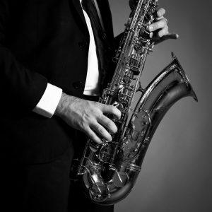 SaxophonePlayer_Audionetworks