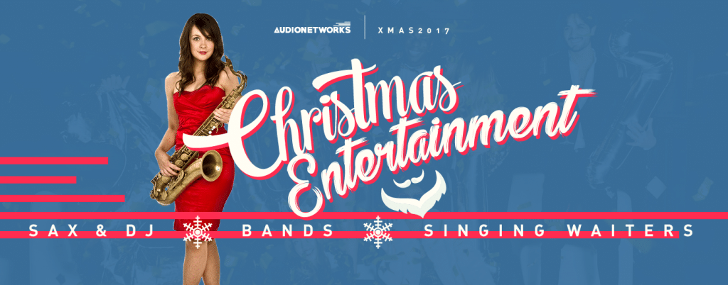 Top 9 Videos of The Best Christmas Party Entertainment Acts