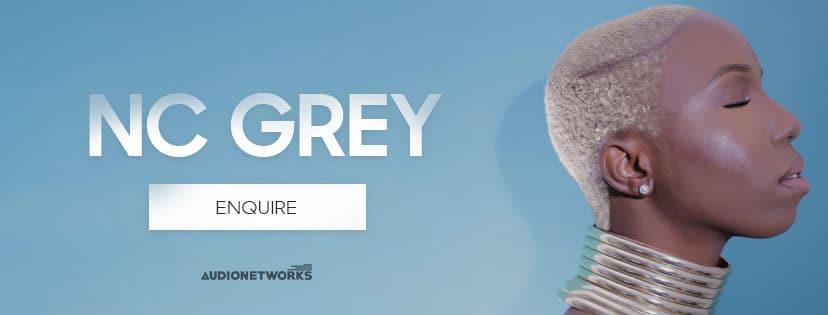 NC Grey