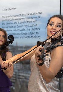 Corporate Entertainment   Wedding & Party Bands