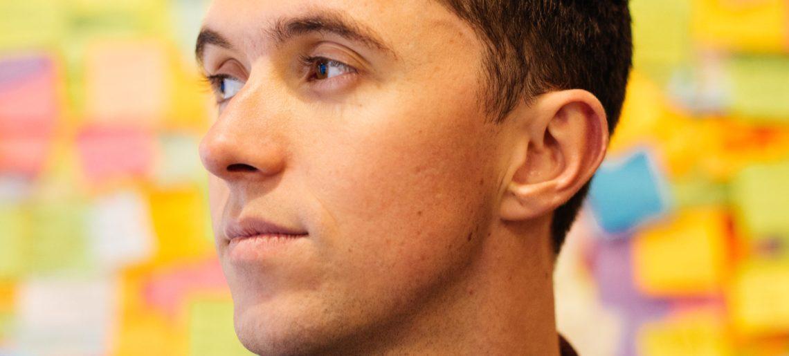 Ryan O'Shaughnessy