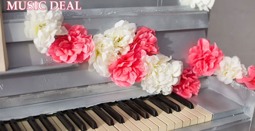 Wedding Music Package Deals