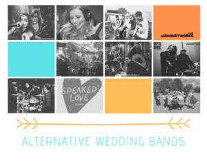 A Complete Guide on how to find Nine of the Best Irish Wedding Bands that you should think about Booking.