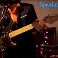 speaker love audionetworks Dublin events